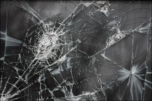 cracked-glass-iii