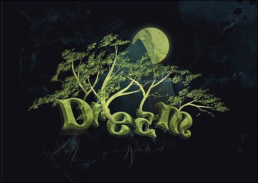 create-a-dream-design-with-3d-typography