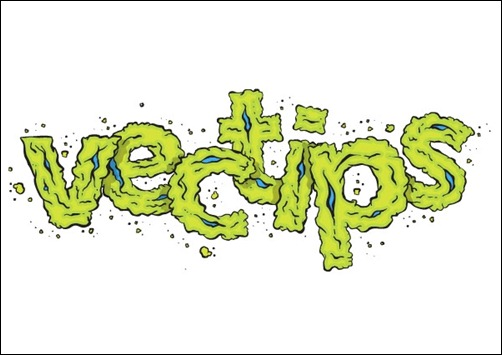 create-a-grimy-text-treatment-in-illustrator