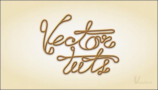 create-a-slick-golden-text-effect-in-adobe-illustrator