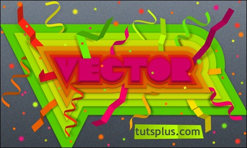 createa--colorful-layered-type-in-illustrator