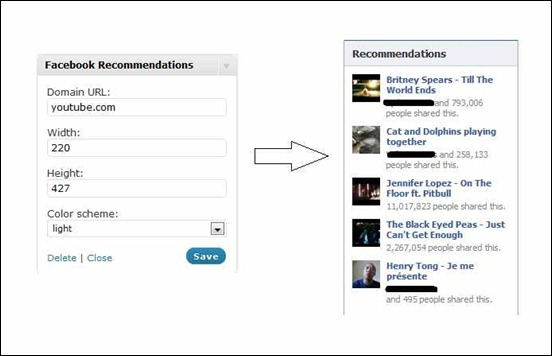 facebook-comments-for-wordpress