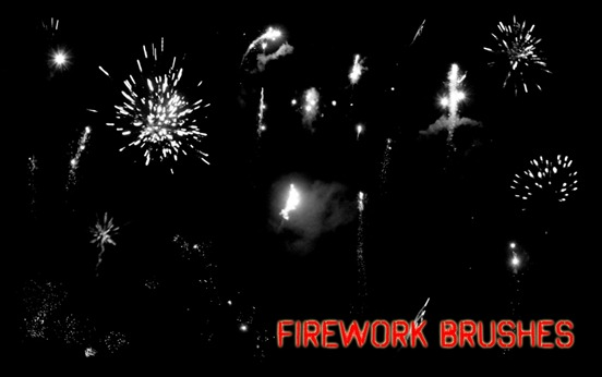 firework-brushes[1]