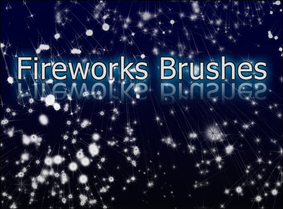fireworks-brushes-by-alleda