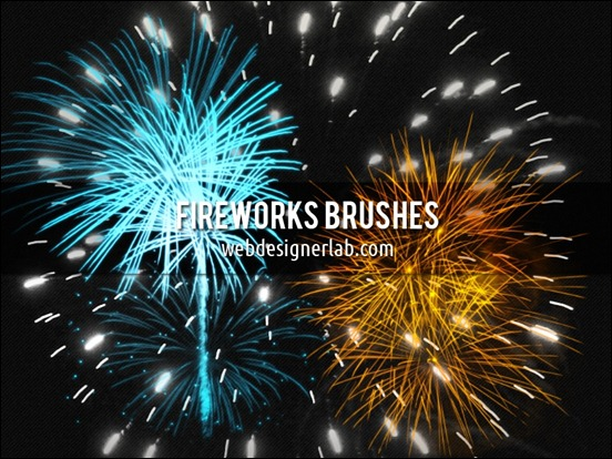 fireworks-brushes[3]