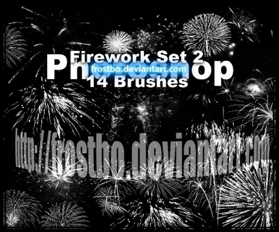 fireworks-set-2