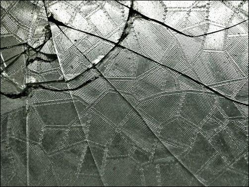 glass-texture-06-