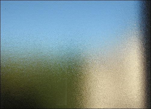 glass-texture-2
