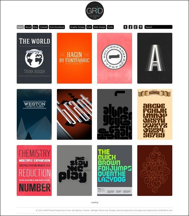 grid-theme-responsive-