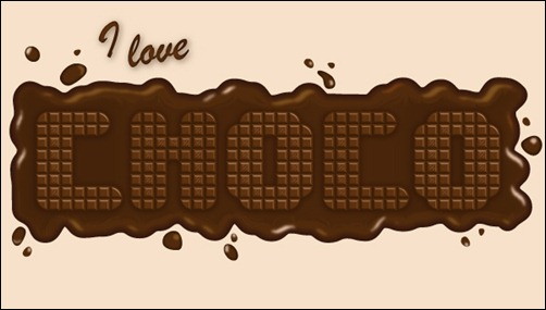 how-to-create-a-delicious-text-effect