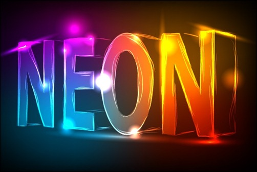 how-to-create-a-neon-text-effect-in-adobe-illustrator