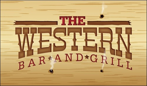 how-to-create-a-smokin-western-type-in-illustrator