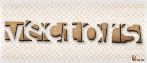 how-to-make-a-wooden-text-effect-with-adobe-illustrator
