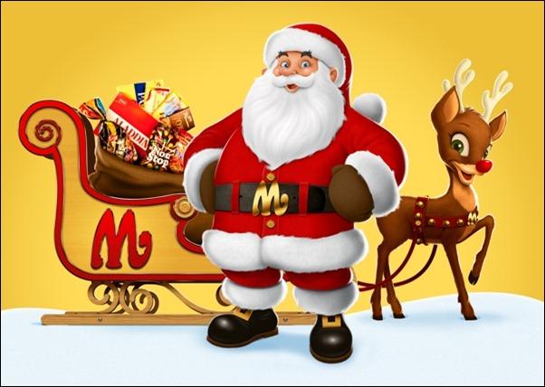 marabou-christmas