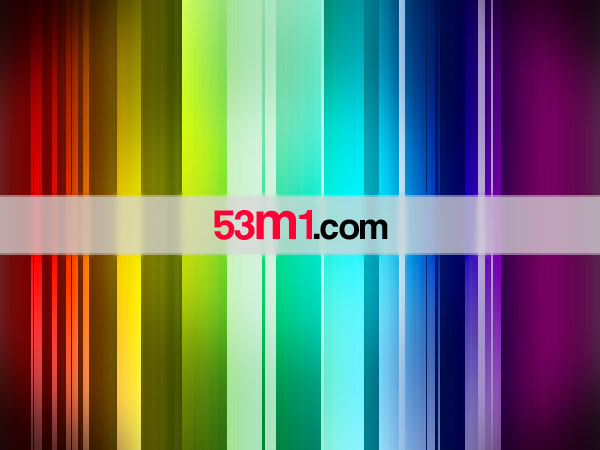 quickly-build-a-abstract-background-of-colored-bars