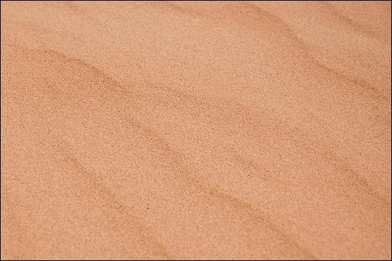 sand-dune-texture