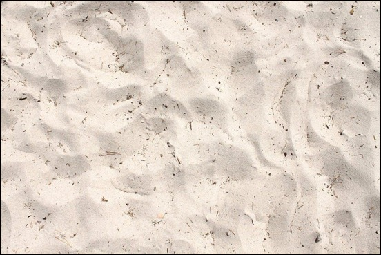 sand-texture-1
