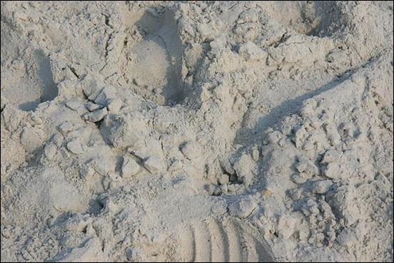 sand-texture-2