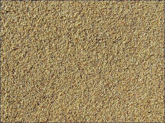 sand-texture[11]