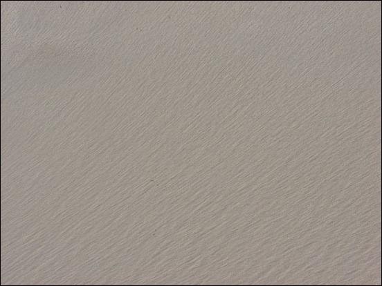 sand-texture[15]