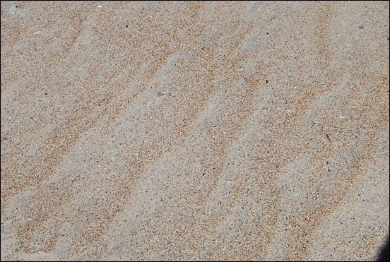 sand-texture[17]