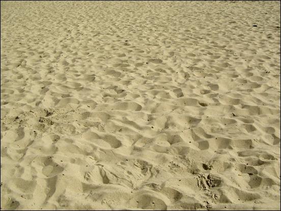 sand-texture[3]
