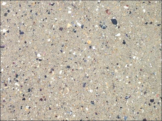 sand-texture[5]