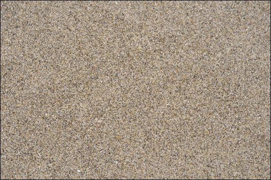 sand-texture