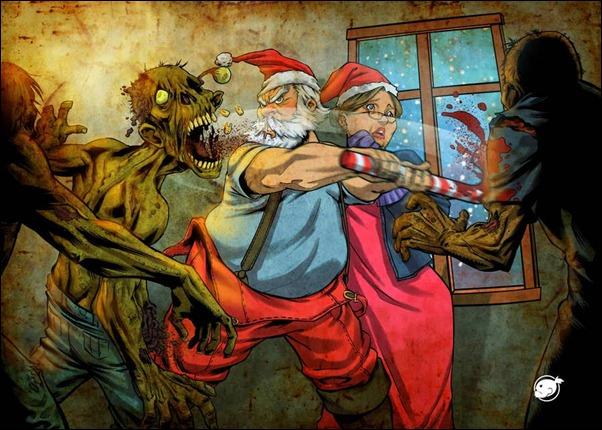 santa-vs.-zombies