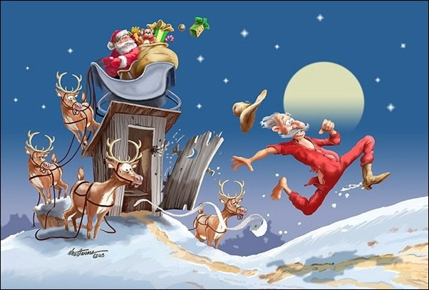 santa's-surprise-by-nate-owens