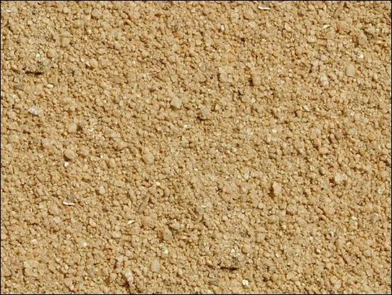 seamless-beach-sand-texture