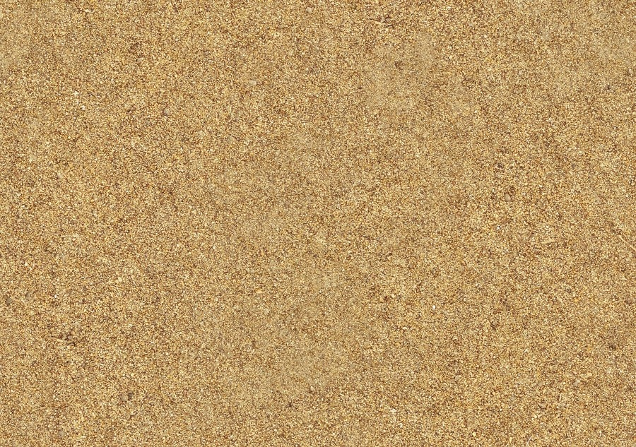 50 High Quality Sand Texture Collection Tripwire Magazine