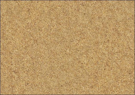 seamless-desert-sand-texture