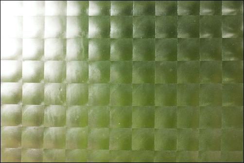 square-glass-texture