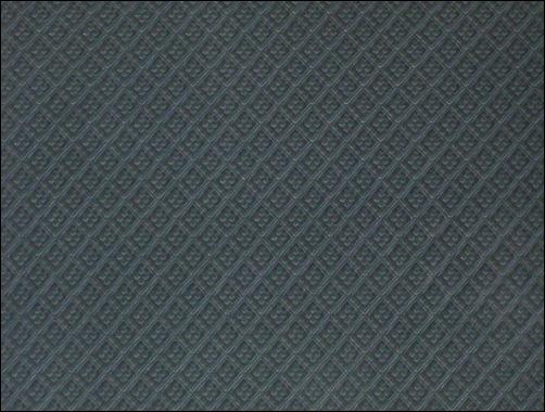 texture-glass-pattern