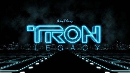 tron-legacy-tutorial