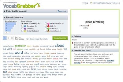 vocabgrabber[3]