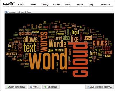 wordle-word-cloud-generator[5]