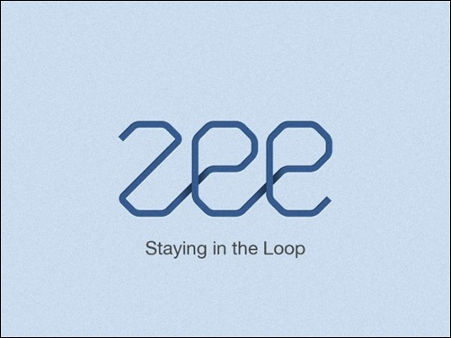 zee-logo-in-illustrator
