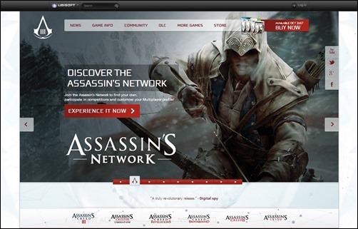 Assassins-Creed-gaming-websites