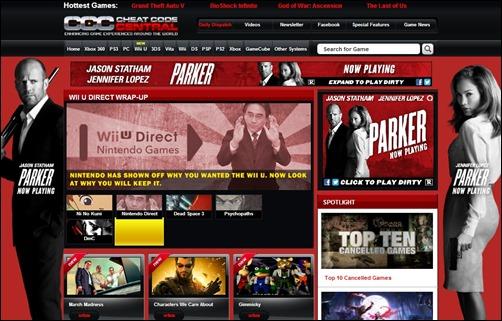 CheatCC-gaming-websites