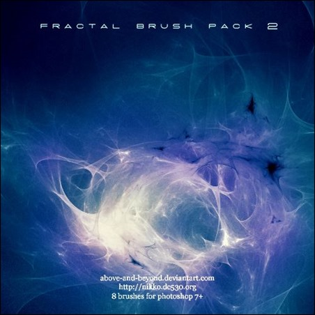 Fractal-Brush-Pack-02