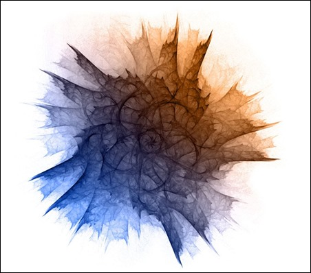 Fractal-Brush-Set[5]