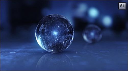 Glass-Orbs-adobe-after-effects-tutorials