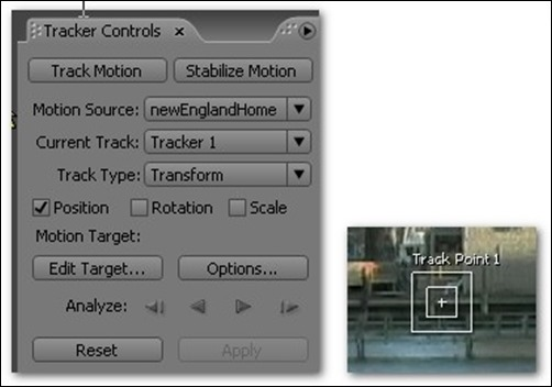 How-to-Track-Motion-adobe-after-effects-tutorials