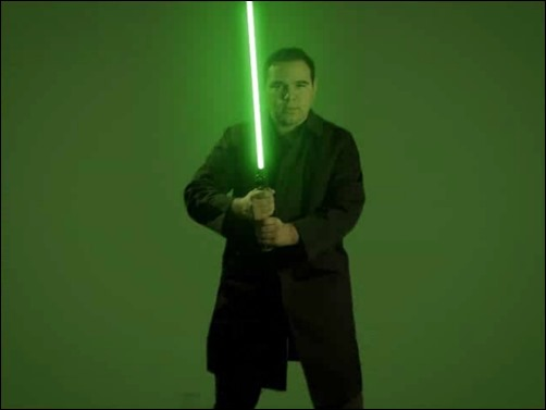 Light-Sabers-adobe-after-effects-tutorials