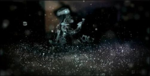 Rain-Scene-adobe-after-effects-tutorials[3]