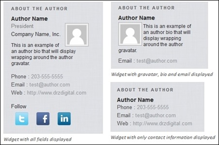 about-the-author-advanced