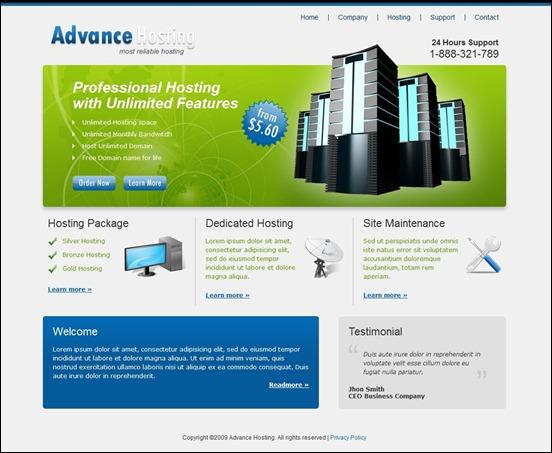 advance-hosting-