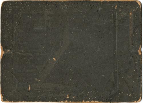 antique-cardboard-II